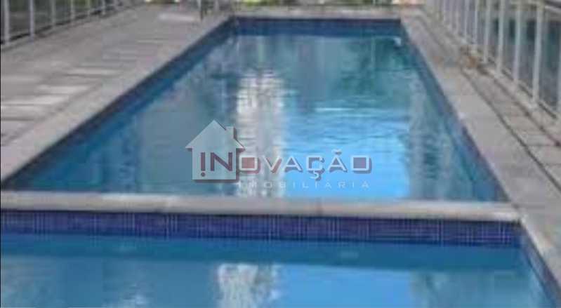 b5b8d9b5-d016-4c0e-878b-9baf00 - Apartamento Taquara,Rio de Janeiro,RJ À Venda,3 Quartos,60m² - CRAP30091 - 19