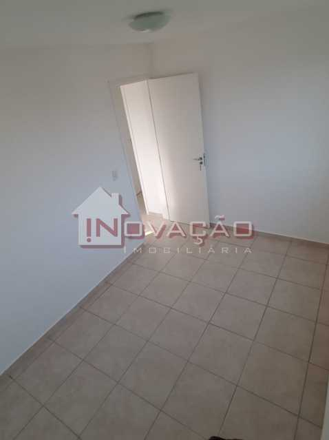 b527a4cf-10ae-4747-83de-ace159 - Apartamento Taquara,Rio de Janeiro,RJ À Venda,3 Quartos,60m² - CRAP30091 - 20