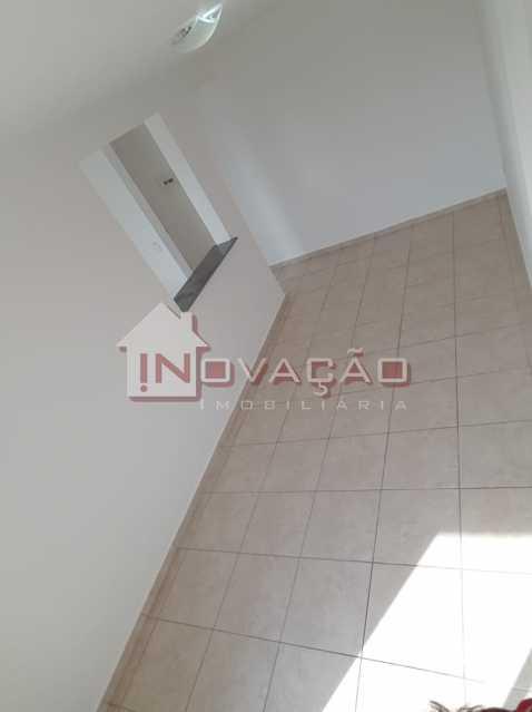 b8855729-554e-4266-a372-5d6fd9 - Apartamento Taquara,Rio de Janeiro,RJ À Venda,3 Quartos,60m² - CRAP30091 - 22