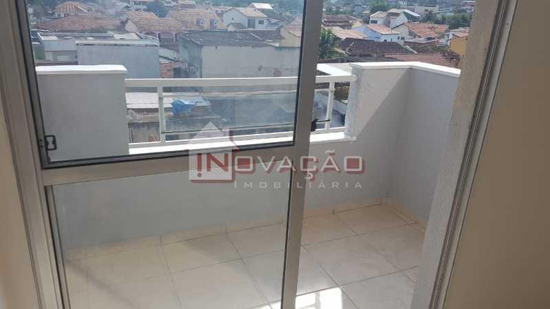 bdd64770-1623-42ac-a611-5da46e - Apartamento Taquara,Rio de Janeiro,RJ À Venda,3 Quartos,60m² - CRAP30091 - 23