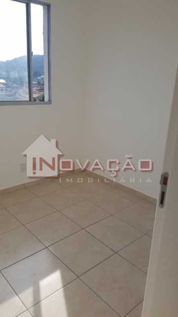 c037efc0-55f5-4d6d-8c0a-89030e - Apartamento Taquara,Rio de Janeiro,RJ À Venda,3 Quartos,60m² - CRAP30091 - 24