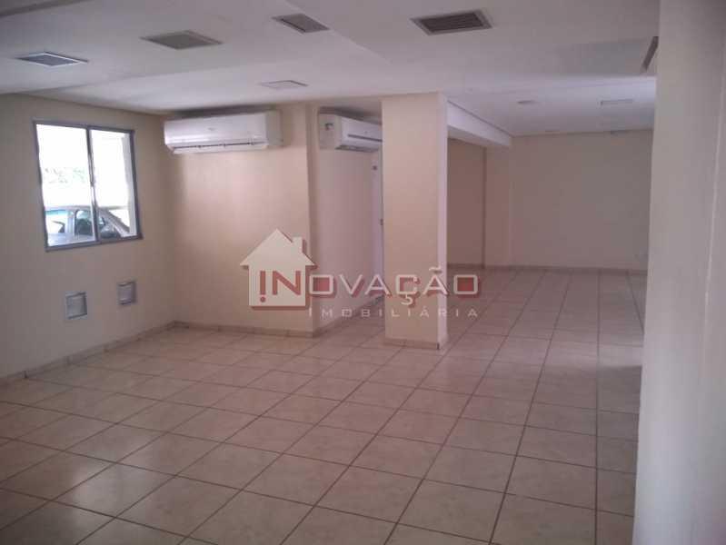 c647cff2-39bc-4516-9cb0-30e8d1 - Apartamento Taquara,Rio de Janeiro,RJ À Venda,3 Quartos,60m² - CRAP30091 - 25