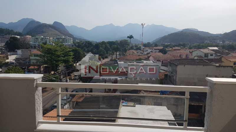 c4812f79-534a-42fb-9a6d-361eaf - Apartamento Taquara,Rio de Janeiro,RJ À Venda,3 Quartos,60m² - CRAP30091 - 26