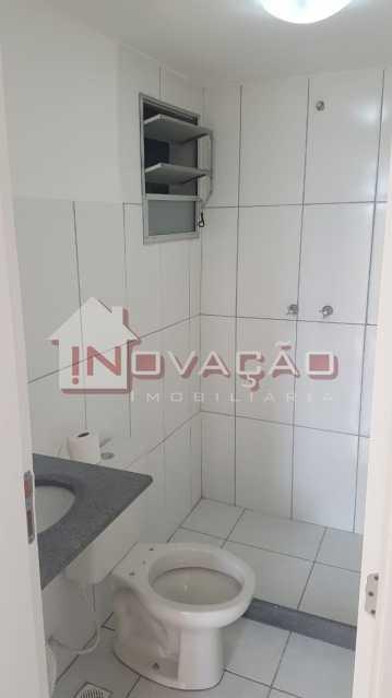 e14a46e4-4c83-4916-9888-111966 - Apartamento Taquara,Rio de Janeiro,RJ À Venda,3 Quartos,60m² - CRAP30091 - 27