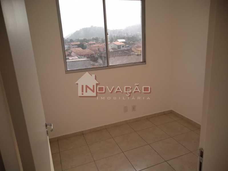 f41d3c98-704c-4de0-a22b-6f700a - Apartamento Taquara,Rio de Janeiro,RJ À Venda,3 Quartos,60m² - CRAP30091 - 28
