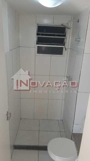 f93091fc-3bfa-42ff-a11d-ba243c - Apartamento Taquara,Rio de Janeiro,RJ À Venda,3 Quartos,60m² - CRAP30091 - 30