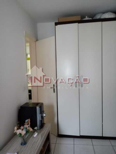 OMAG7393 - Apartamento À Venda - Jacarepaguá - Rio de Janeiro - RJ - CRAP20326 - 17
