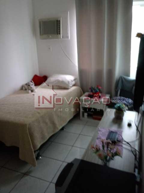 UYFN2958 - Apartamento À Venda - Jacarepaguá - Rio de Janeiro - RJ - CRAP20326 - 18