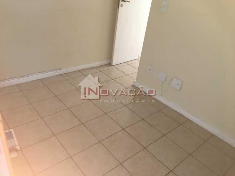 IMG_8414 - Apartamento Recreio dos Bandeirantes, Rio de Janeiro, RJ À Venda, 2 Quartos, 115m² - CRAP20335 - 20
