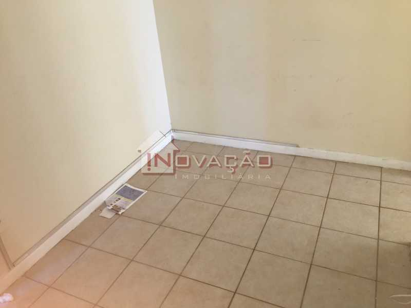 IMG_8415 - Apartamento Recreio dos Bandeirantes, Rio de Janeiro, RJ À Venda, 2 Quartos, 115m² - CRAP20335 - 19