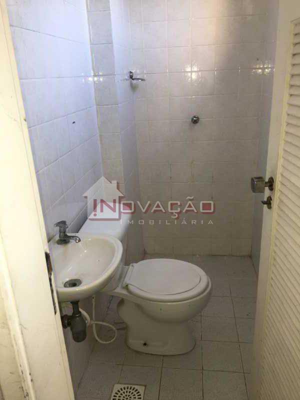 IMG_8416 - Apartamento Recreio dos Bandeirantes, Rio de Janeiro, RJ À Venda, 2 Quartos, 115m² - CRAP20335 - 21