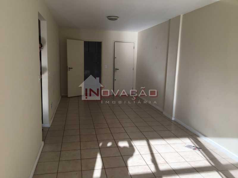 IMG_8420 - Apartamento Recreio dos Bandeirantes, Rio de Janeiro, RJ À Venda, 2 Quartos, 115m² - CRAP20335 - 4