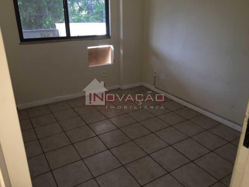 IMG_8423 - Apartamento Recreio dos Bandeirantes, Rio de Janeiro, RJ À Venda, 2 Quartos, 115m² - CRAP20335 - 6