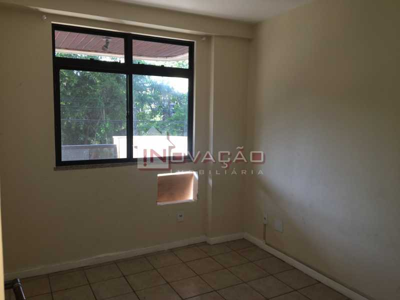 IMG_8424 - Apartamento Recreio dos Bandeirantes, Rio de Janeiro, RJ À Venda, 2 Quartos, 115m² - CRAP20335 - 7