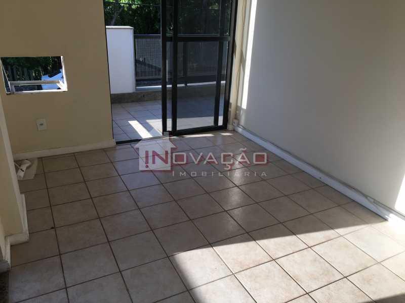 IMG_8427 - Apartamento Recreio dos Bandeirantes, Rio de Janeiro, RJ À Venda, 2 Quartos, 115m² - CRAP20335 - 13