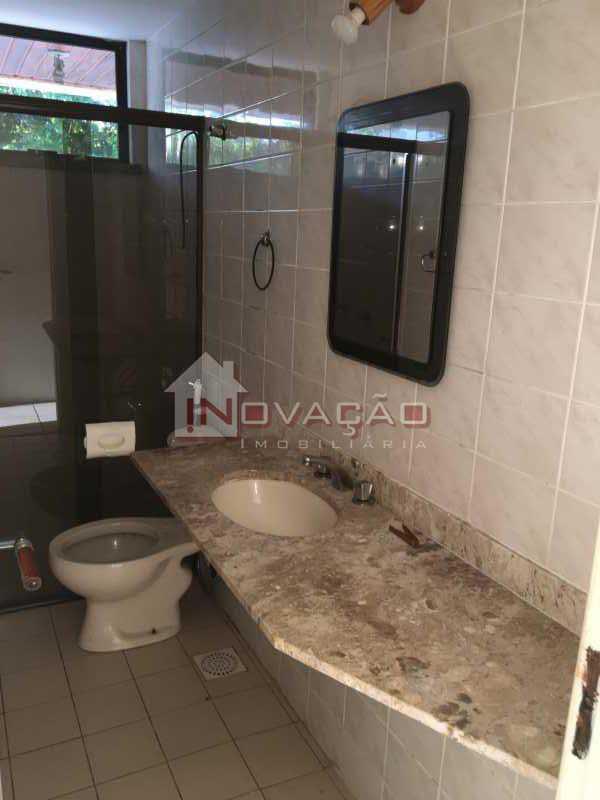 IMG_8428 - Apartamento Recreio dos Bandeirantes, Rio de Janeiro, RJ À Venda, 2 Quartos, 115m² - CRAP20335 - 14