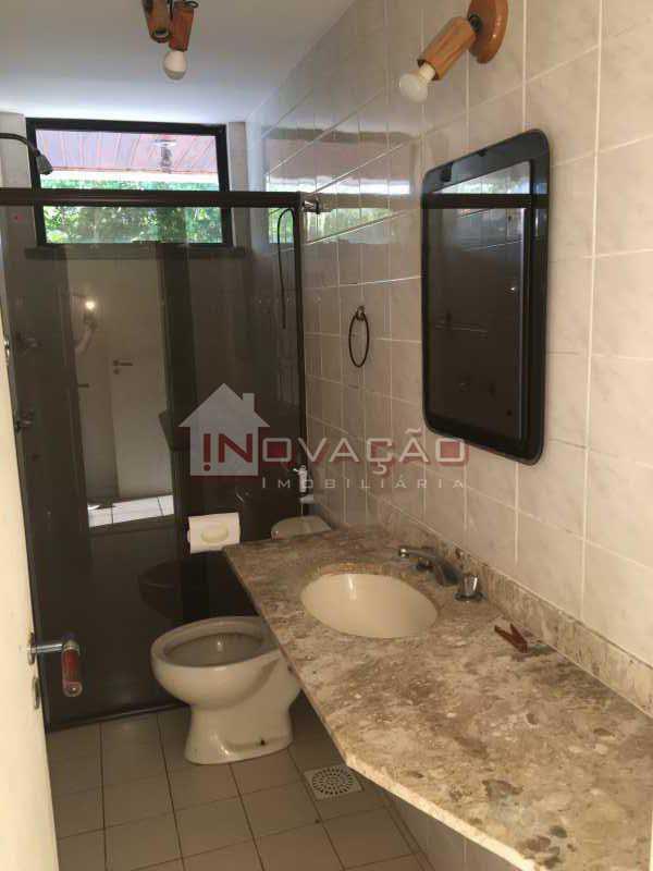 IMG_8429 - Apartamento Recreio dos Bandeirantes, Rio de Janeiro, RJ À Venda, 2 Quartos, 115m² - CRAP20335 - 15