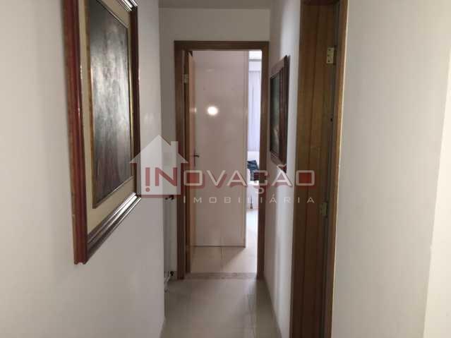 IMG_5794 - Apartamento À Venda - Recreio dos Bandeirantes - Rio de Janeiro - RJ - CRAP30015 - 16