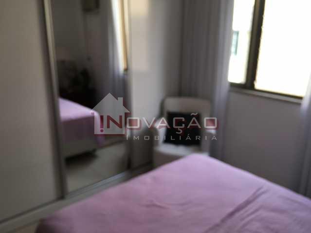 IMG_5799 - Apartamento À Venda - Recreio dos Bandeirantes - Rio de Janeiro - RJ - CRAP30015 - 21