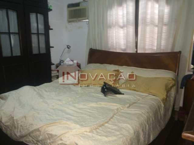 IMG_4544 - Casa À Venda - Taquara - Rio de Janeiro - RJ - CRCA40001 - 9