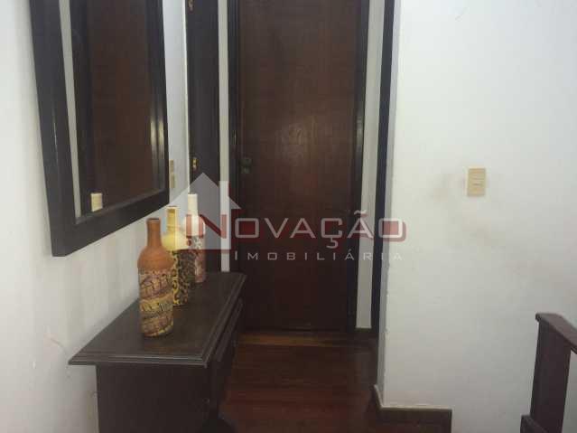 IMG_4548 - Casa À Venda - Taquara - Rio de Janeiro - RJ - CRCA40001 - 12