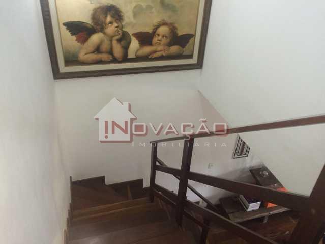 IMG_4554 - Casa À Venda - Taquara - Rio de Janeiro - RJ - CRCA40001 - 17