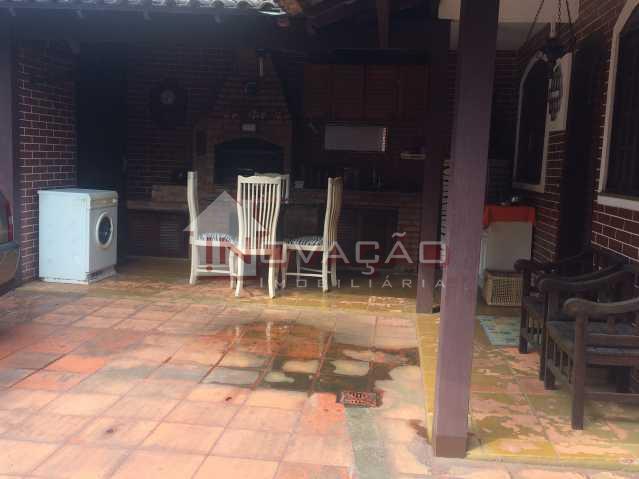 IMG_4557 - Casa À Venda - Taquara - Rio de Janeiro - RJ - CRCA40001 - 20