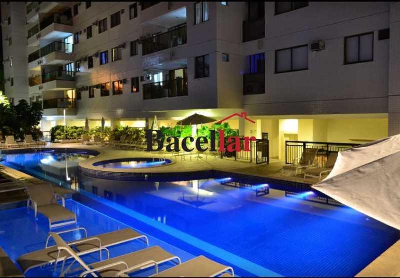 atrium1 - Fachada - Atrium Residences e lofts - 6 - 4