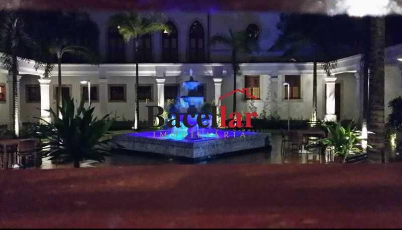 atrium5 - Fachada - Atrium Residences e lofts - 6 - 5