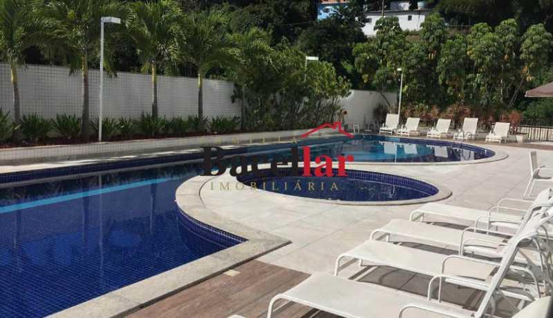 atrium6 - Fachada - Atrium Residences e lofts - 6 - 6