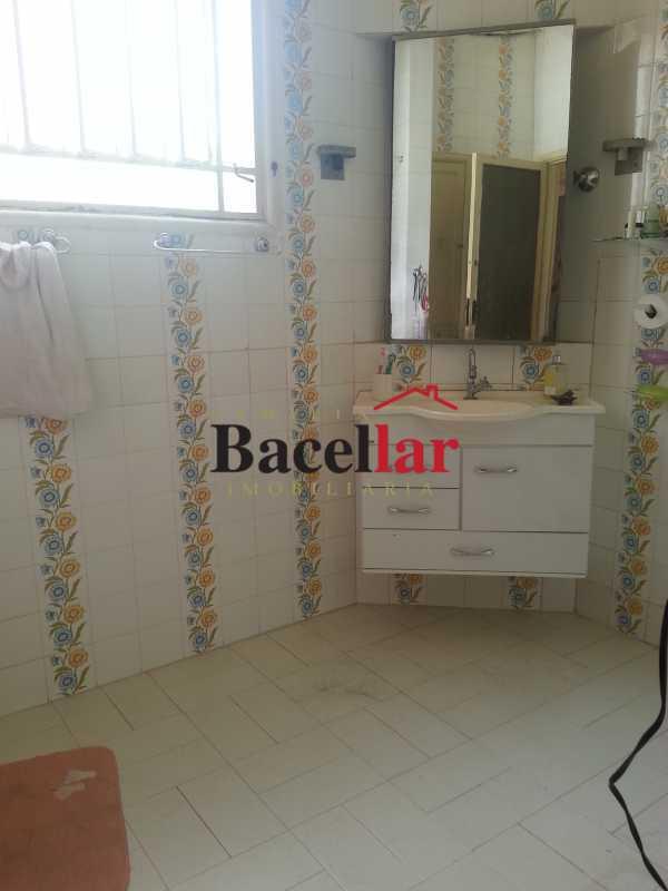 20141211_132444 - Casa 3 quartos à venda Tijuca, Rio de Janeiro - R$ 1.200.000 - TICA30003 - 10