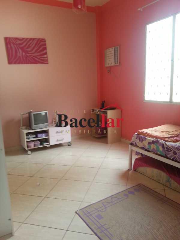 20141211_132446 - Casa 3 quartos à venda Tijuca, Rio de Janeiro - R$ 1.200.000 - TICA30003 - 9