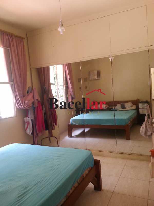 20141211_132457 - Casa 3 quartos à venda Rio de Janeiro,RJ - R$ 1.200.000 - TICA30003 - 12
