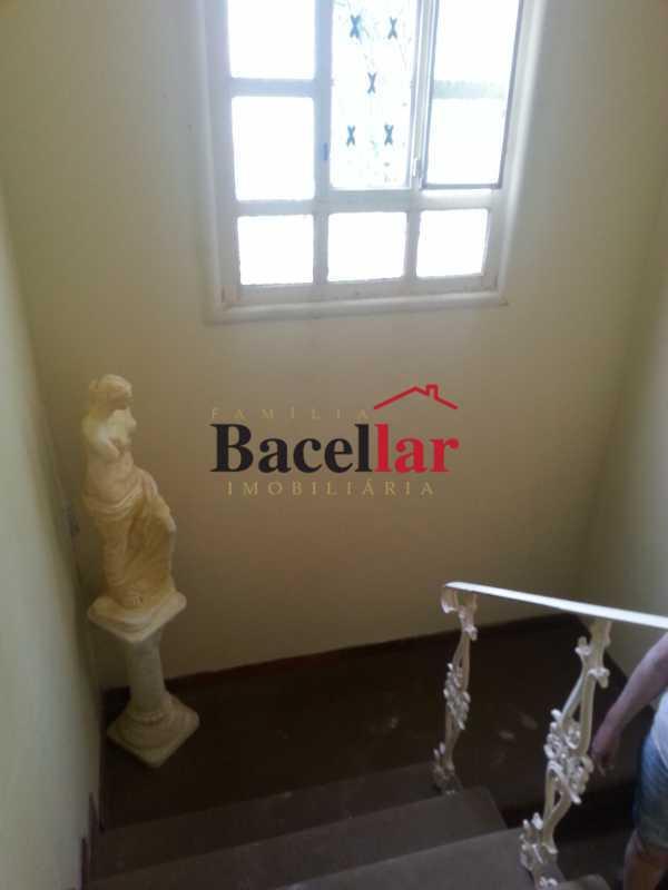 20141211_132514 - Casa 3 quartos à venda Tijuca, Rio de Janeiro - R$ 1.200.000 - TICA30003 - 8