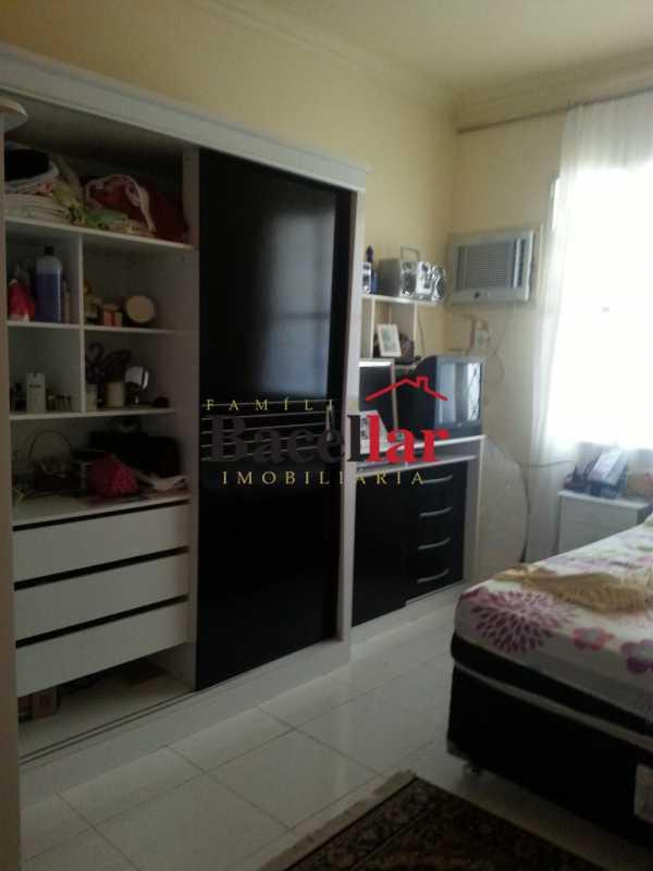 20141211_132636 - Casa 3 quartos à venda Rio de Janeiro,RJ - R$ 1.200.000 - TICA30003 - 13
