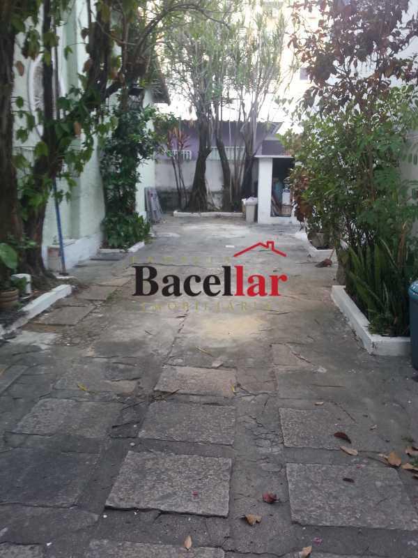 20150110_184345 - Casa 3 quartos à venda Rio de Janeiro,RJ - R$ 1.200.000 - TICA30003 - 3