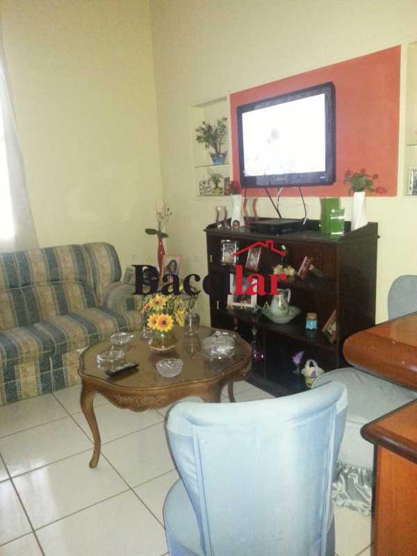 20150110_184513 - Casa 3 quartos à venda Rio de Janeiro,RJ - R$ 1.200.000 - TICA30003 - 6