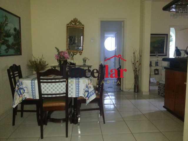 20150110_184542 - Casa 3 quartos à venda Tijuca, Rio de Janeiro - R$ 1.200.000 - TICA30003 - 5
