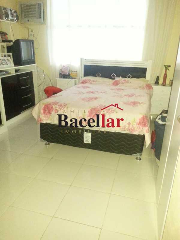 20150110_184557 - Casa 3 quartos à venda Tijuca, Rio de Janeiro - R$ 1.200.000 - TICA30003 - 14