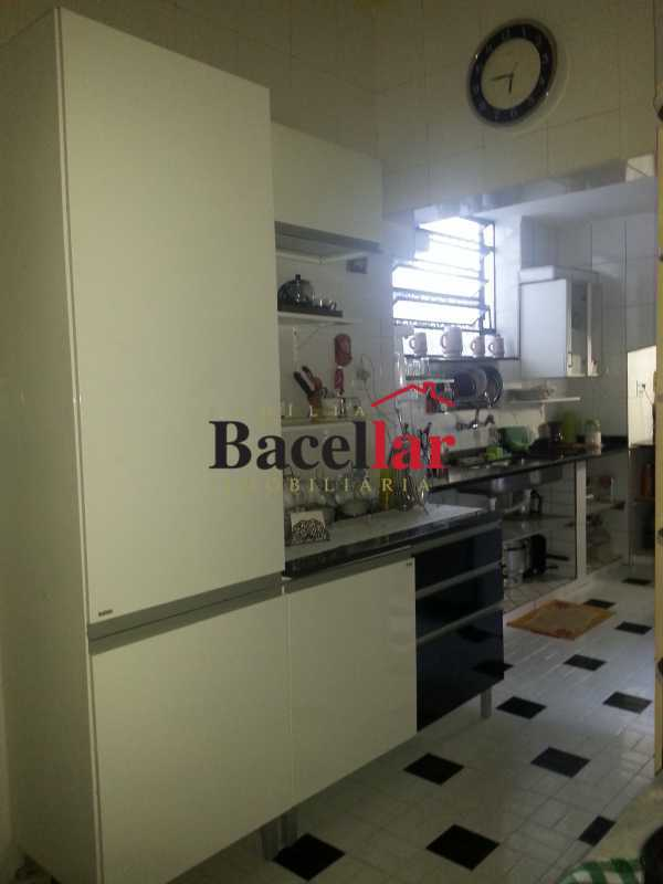 20150110_184817 - Casa 3 quartos à venda Tijuca, Rio de Janeiro - R$ 1.200.000 - TICA30003 - 16