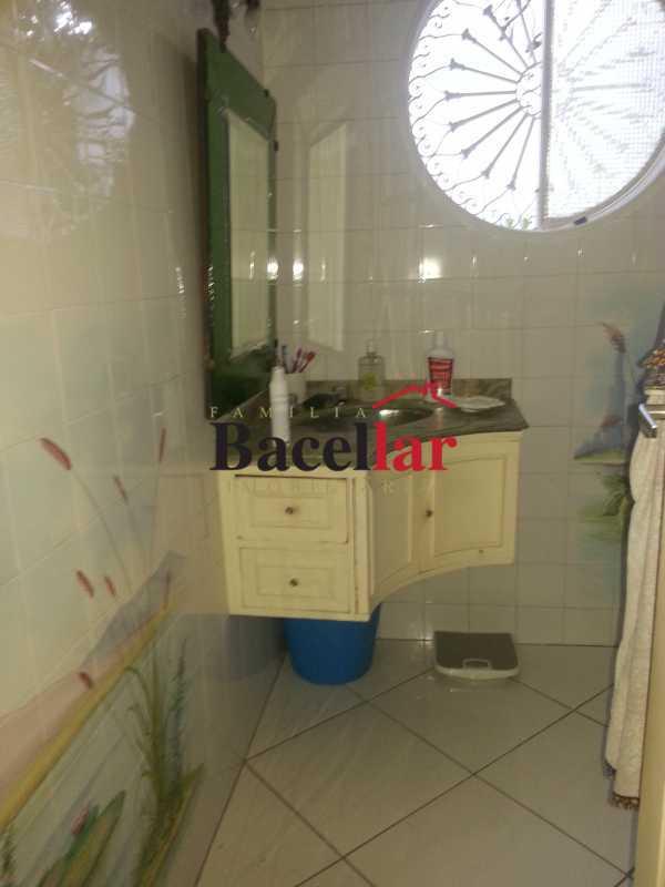20150110_184827 - Casa 3 quartos à venda Tijuca, Rio de Janeiro - R$ 1.200.000 - TICA30003 - 18