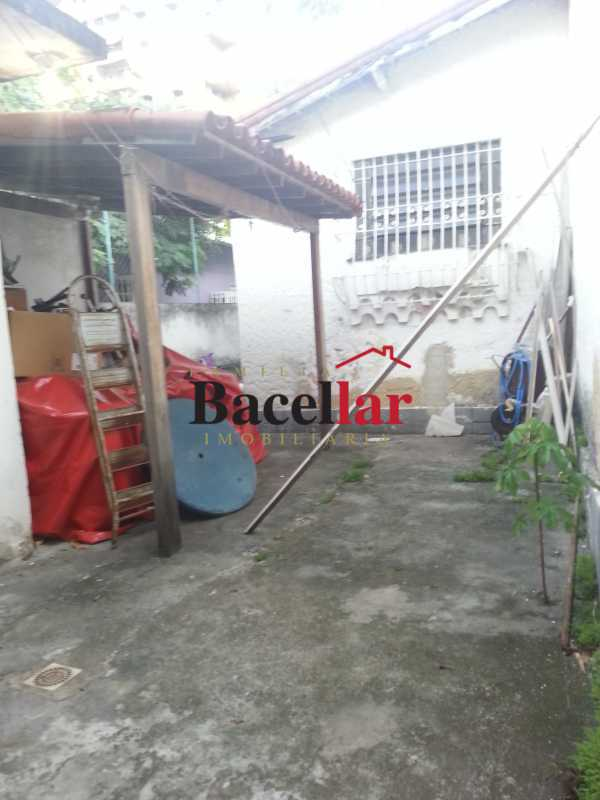 20150110_184952 - Casa 3 quartos à venda Tijuca, Rio de Janeiro - R$ 1.200.000 - TICA30003 - 20