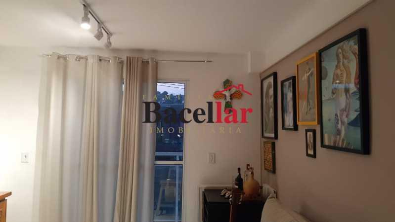 2. - Apartamento 2 quartos à venda São Cristóvão, Rio de Janeiro - R$ 335.000 - TIAP24116 - 3