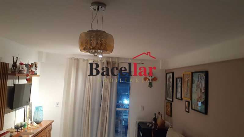 3. - Apartamento 2 quartos à venda São Cristóvão, Rio de Janeiro - R$ 335.000 - TIAP24116 - 4