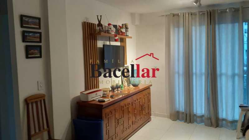 6.1. - Apartamento 2 quartos à venda São Cristóvão, Rio de Janeiro - R$ 335.000 - TIAP24116 - 7