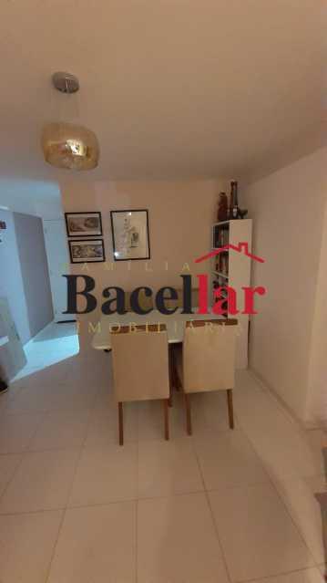 6.2. - Apartamento 2 quartos à venda São Cristóvão, Rio de Janeiro - R$ 335.000 - TIAP24116 - 8