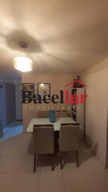 6.3. - Apartamento 2 quartos à venda São Cristóvão, Rio de Janeiro - R$ 335.000 - TIAP24116 - 9