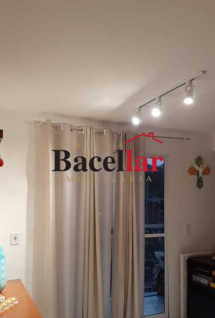 9. - Apartamento 2 quartos à venda São Cristóvão, Rio de Janeiro - R$ 335.000 - TIAP24116 - 13