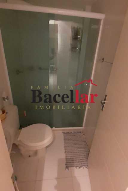 10. - Apartamento 2 quartos à venda São Cristóvão, Rio de Janeiro - R$ 335.000 - TIAP24116 - 14