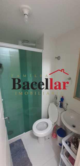 11. - Apartamento 2 quartos à venda São Cristóvão, Rio de Janeiro - R$ 335.000 - TIAP24116 - 15